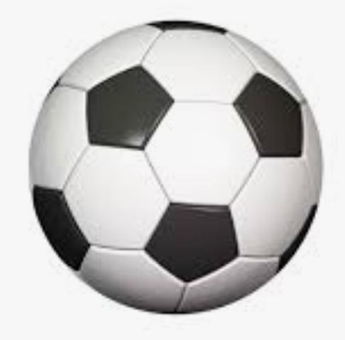 Turnaj ve fotbalu
